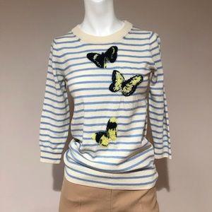 💯 Auth JCREW sweater top